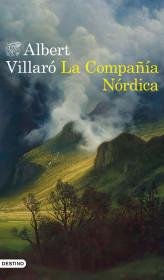 La Compañía Nórdica