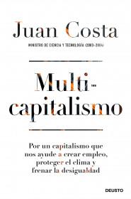 Multicapitalismo