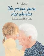 Un poema para mis abuelos