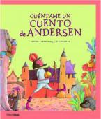 Cuéntame un cuento de Andersen