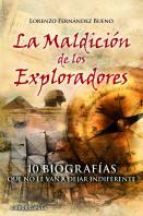 La maldición de los exploradores