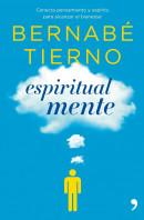 Espiritual mente
