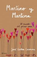 Martino y Martina