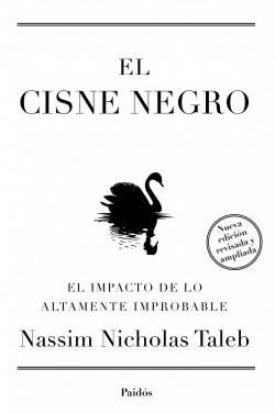 el-cisne-negro-nueva-edicion-ampliada-y-revisada_9788449326622.jpg