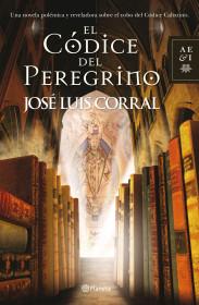 el-codice-del-peregrino_9788408108986.jpg