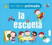 la-escuela_9788497545747.jpg