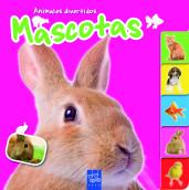 mascotas_9788408109594.jpg