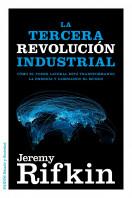 55316_la-tercera-revolucion-industrial_9788449326035.jpg
