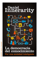 55319_la-democracia-del-conocimiento_9788449325670.jpg