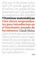 55458_vitaminas-matematicas_9788434453500.jpg
