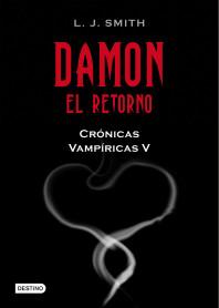 5037_1_Damon.jpg