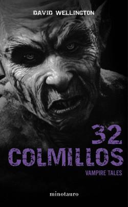 32-colmillos_9788445000144.jpg