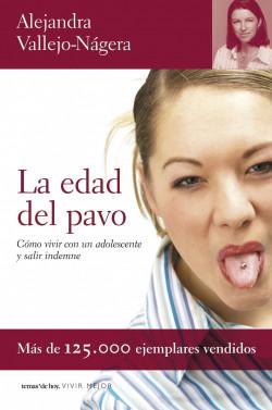 65290_portada_la-edad-del-pavo_alejandra-vallejo-nagera_201505261226.jpg