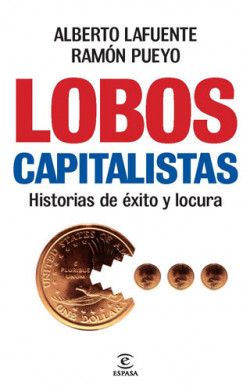 65317_47728_1_lobos_capitalistas.jpg