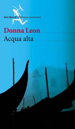 65599_portada_acqua-alta_donna-leon_201505261008.jpg