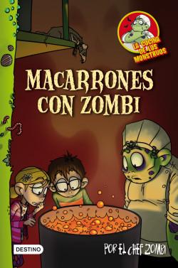 65808_macarrones-con-zombi_9788408100140.jpg