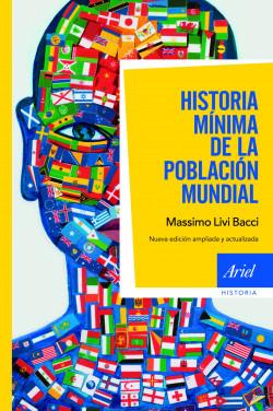 65984_historia-minima-de-la-poblacion-mundial_9788434470484.jpg