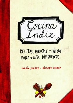cocina-indie_9788497858472.jpg