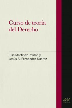 curso-de-teoria-del-derecho_9788434400115.jpg