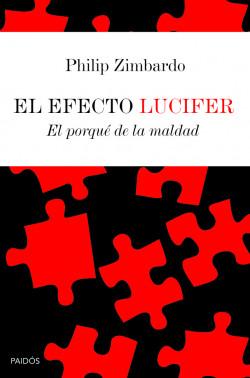 el-efecto-lucifer_9788449306631.jpg