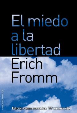 el-miedo-a-la-libertad_9788449322501.jpg