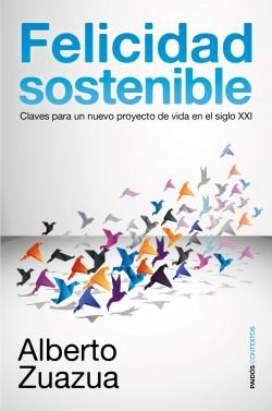 felicidad-sostenible_9788449323003.jpg