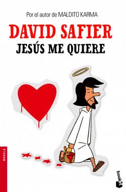 jesus-me-quiere_9788432205231.jpg