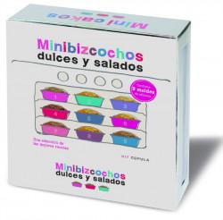 kit-minibizcochos-dulces-y-salados_9788448003623.jpg