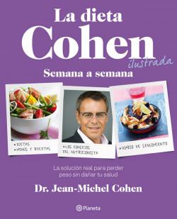 la-dieta-cohen-ilustrada_9788408003991.jpg