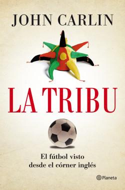 la-tribu_9788408004844.jpg