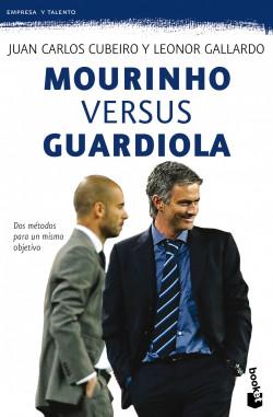mourinho-versus-guardiola_9788415320401.jpg