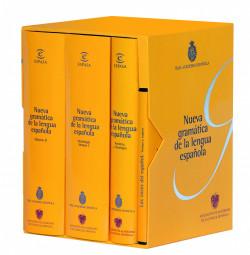 nueva-gramatica-de-la-lengua-espanola-fonetica-y-fonologia-morfologia-sintaxi_9788467000016.jpg