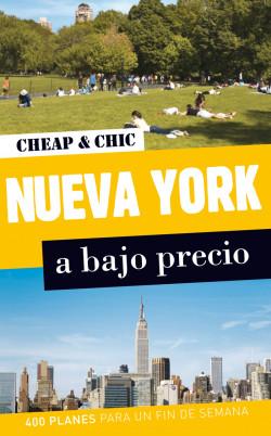 nueva-york-a-bajo-precio_9788408004943.jpg