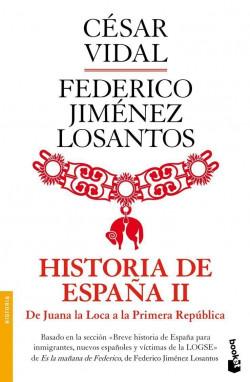 portada_historia-de-espana-ii-de-juana-la-loca-a-la-republica_federico-jimenez-losantos_201505261037.jpg
