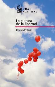 65388_la-cultura-de-la-libertad_9788467026979.jpg