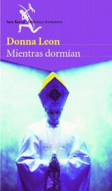 65647_portada_mientras-dormian_donna-leon_201505261008.jpg