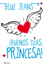 buenos-dias-princesa_9788408004097.jpg