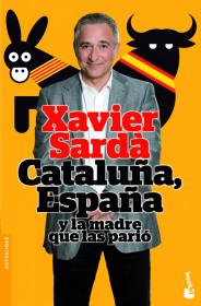 cataluna-espana-y-la-madre-que-las-pario_9788408004233.jpg