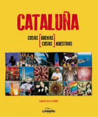 catalunya-cosas-nuestras_9788497858540.jpg