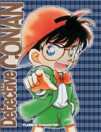 detective-conan-n3-nueva-edicion_9788468477015.jpg
