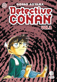 detective-conan-vol2-n72_9788468472676.jpg