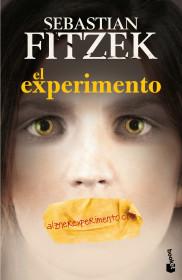el-experimento_9788408003496.jpg