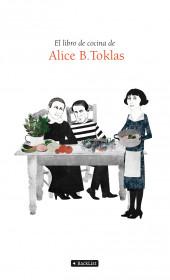el-libro-de-cocina-de-alice-b-toklas_9788408004165.jpg