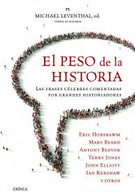 el-peso-de-la-historia_9788498923575.jpg