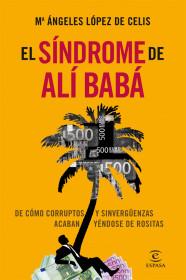el-sindrome-de-ali-baba_9788467006834.jpg