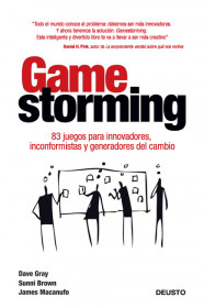 gamestorming_9788423409662.jpg