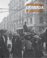 granada-100-fotografias-que-deberias-conocer_9788497858496.jpg