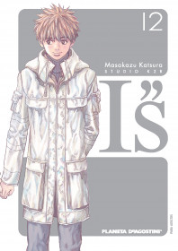 i-s-kanzenban-n12_9788467483062.jpg
