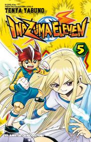 inazuma-eleven-n5_9788468476247.jpg
