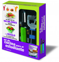 kit-de-cocina-para-el-estudiante_9788448003609.jpg